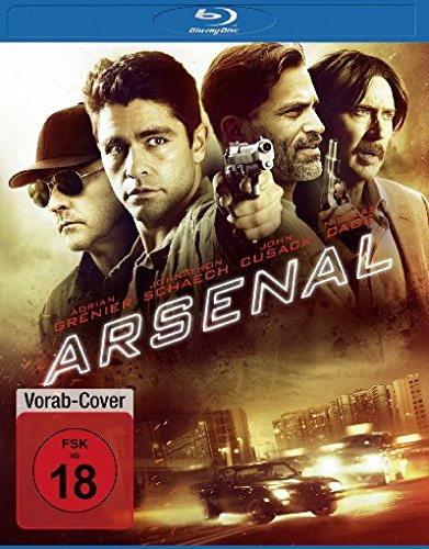 download Arsenal.2017.German.DL.DTS.720p.BluRay.x264-SHOWEHD