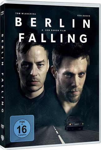 download Berlin.Falling.2017.German.HDTVRip.x264-NORETAiL