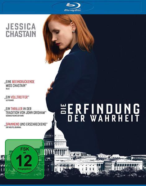 download Die.Erfindung.der.Wahrheit.2016.German.DL.1080p.BluRay.AVC-ViSORY