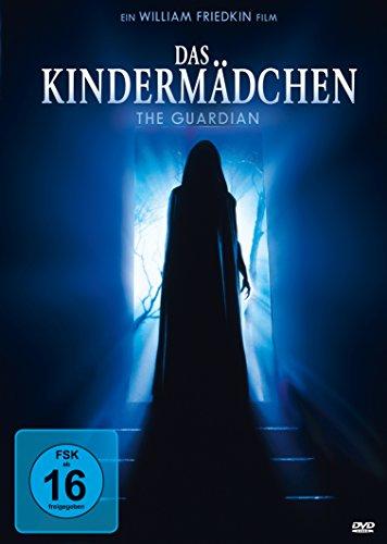 download Das.Kindermaedchen.2012.German.720p.HDTV.x264-NORETAiL