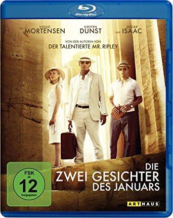 download Die.zwei.Gesichter.des.Januars.2014.German.DL.1080p.BluRay.AVC-SCiENTOLOGY