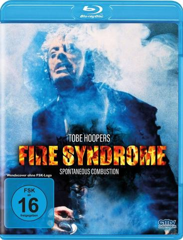 download Fire.Syndrome.1990.German.DL.1080p.BluRay.x264-SPiCY