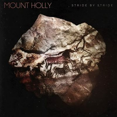download Mount.Holly.–.Stride.By.Stride.(2017)