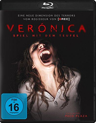 download Verónica (2017)