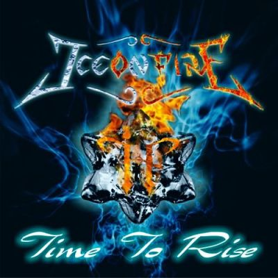 download Ice.On.Fire.–.Time.To.Rise.(2017)