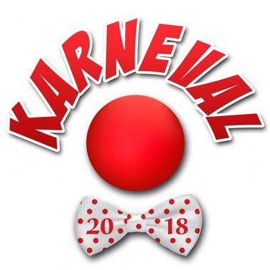 download Karneval 2018 (2017)
