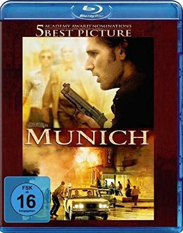 download Muenchen.2005.German.AC3.BDRiP.XviD-SHOWE