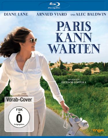 download Paris.kann.warten.2016.German.DL.1080p.BluRay.AVC-AVC4D