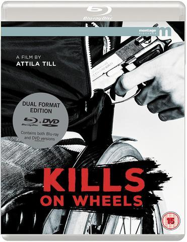 download Kill.on.Wheels.2016.German.DL.1080p.BluRay.AVC-CHECKMATE