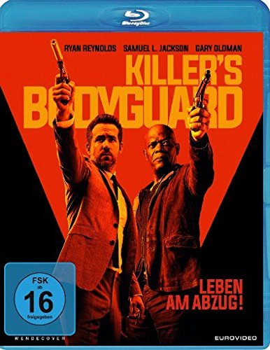download Killers.Bodyguard.2017.German.DL.1080p.BluRay.AVC-ViSORY