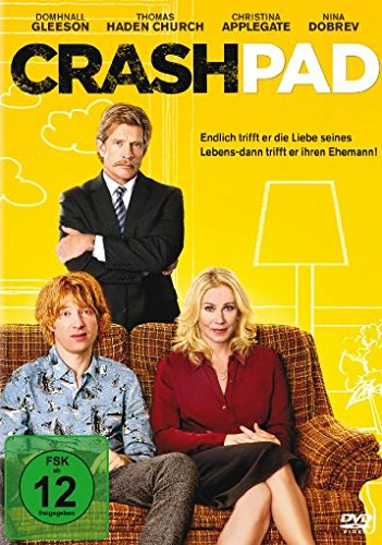 download Crash.Pad.German.DL.AC3.1080p.WEB.h264-PsO