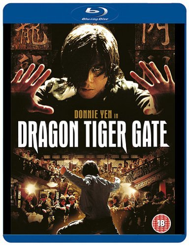 download Dragon.Tiger.Gate.2006.German.1080p.BluRay.x264-EPHEMERiD