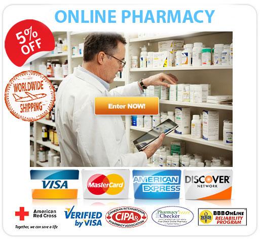 Buy Cialis Online Pharmacy Online