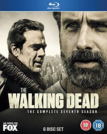 download The.Walking.Dead.S01.-.S07.COMPLETE.GERMAN.5.1.DL.AC3.720p.BDRiP.x264-TvR