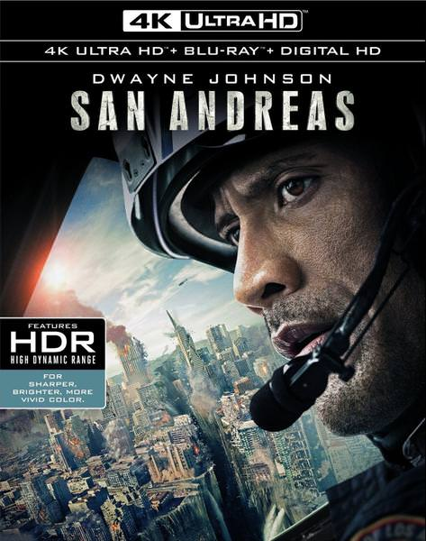 download San.Andreas.2015.German.DL.2160p.UHD.BluRay.HEVC-COOLHD