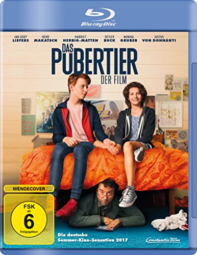 download Das.Pubertier.2017.German.1080p.BluRay.x264-CHECKMATE