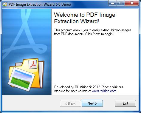 download RL.Vision.PDF.Image.Extraction.Wizard.Pro.v6.32.Incl.Keygen-AMPED