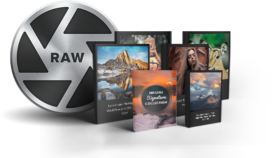 download ON1.Photo.RAW.2018.5.v12.5.0.5531.MacOS.Incl.Keymaker-CORE