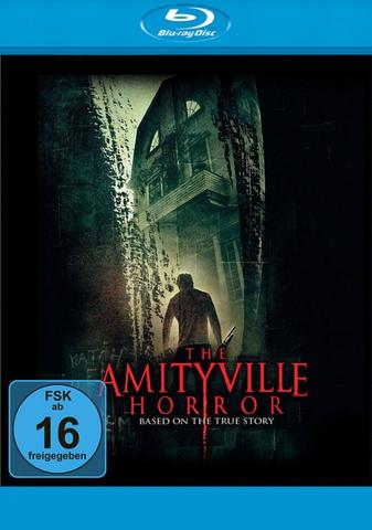 The.Amityville.Horror.2005.COMPLETE.BLURAY-OLDHAM