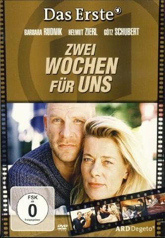download Zwei.Wochen.fuer.uns.2004.GERMAN.HDTVRiP.x264-TVPOOL