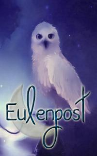 Eulenpost