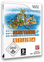 download Family Trainer