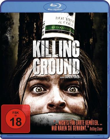 download Killing.Ground.German.2016.AC3.BDRip.x264-HUNTEDONES