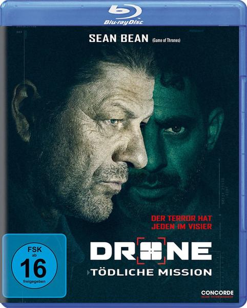 download Drone.Toedliche.Mission.2017.German.DTS.DL.1080p.BluRay.x264-STVFilm
