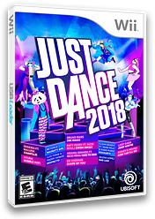 download Just.Dance.2018.NTSC.WBFS
