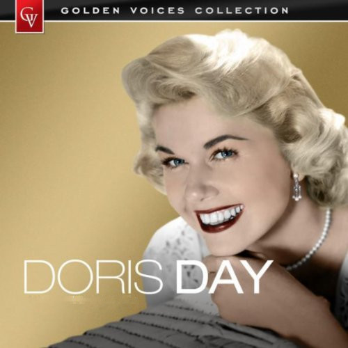 Doris Day - Discography (1949-2007)