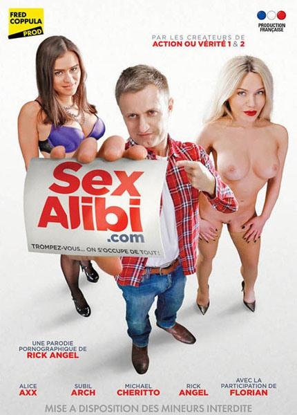 Sexalibi.com 1080p