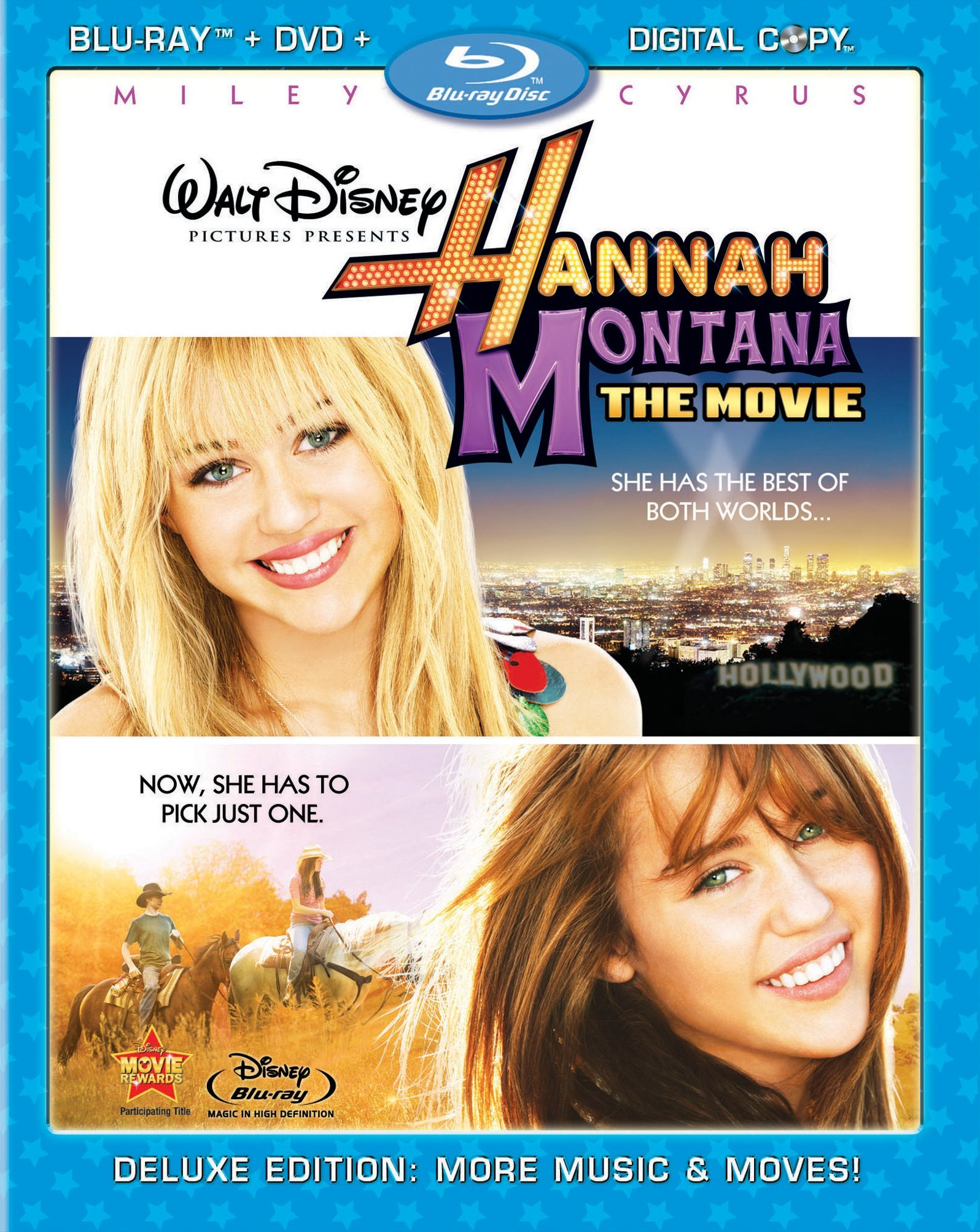 Hannah Montana Stream Deutsch