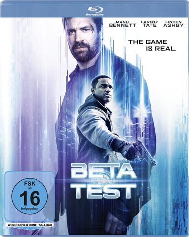download Beta.Test.The.Game.is.Real.2016.German.DL.720p.BluRay.x264-SHOWEHD