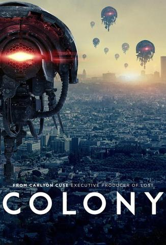 download Colony.S01.-.S02.Complete.German.DD51.Dubbed.DL.1080p.AmazonHD.x264-TVS