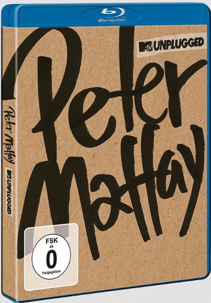Peter.Maffay.MTV.Unplugged.2017.GERMAN.COMPLETE.MBLURAY-MUSiCBD4U