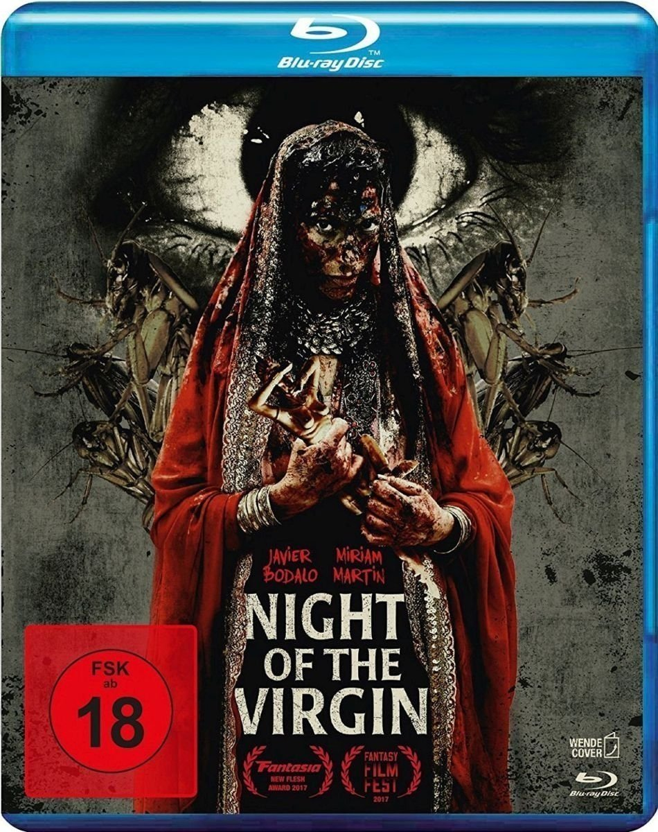 download Night.of.the.Virgin.2016.German.720p.BluRay.x264-ENCOUNTERS