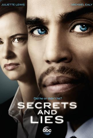 download Secrets.and.Lies.S01.-.S02.Complete.German.DD+51.DL.720p.AmazonHD.x264-TVS