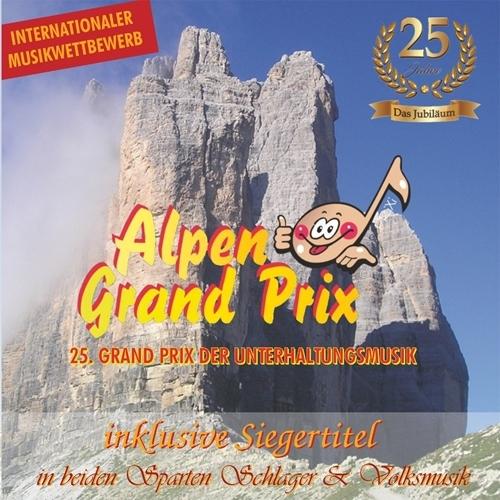 download Alpen.Grand.Prix.2017.-.25..Grand.Prix.Der.Unterhaltungsmusik.(2017)