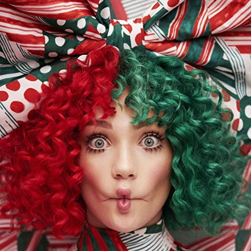 download Sia.-.Everyday.Is.Christmas.(2017)