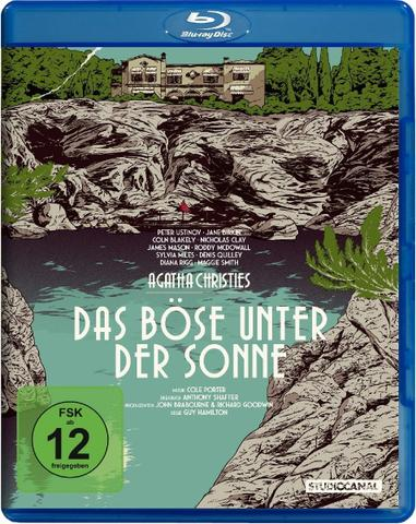 download Das.Boese.unter.der.Sonne.1982.German.DL.RESTORED.720p.BluRay.x264-J4F