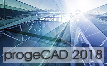 download ProgeSOFT.ProgeCAD.2018.Professional.v18.0.20.German-AMPED