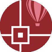 download CorelCAD.2017.5.MacOSX-F4CG