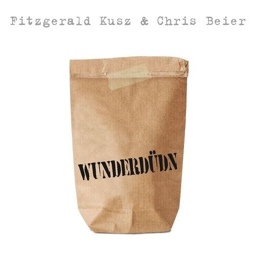 download Fitzgerald.Kusz.&.Chris.Beier.-.Wunderdüdn.(2017)