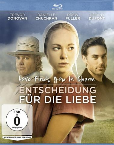 download Love.finds.you.in.Charm.German.2015.AC3.BDRip.x264-CHECKMATE