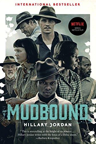 Mudbound.2017.German.DL.WEBRip.x264-BiGiNT