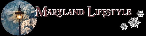 Das Maryland Lifestyle Grüßt euch ganz lieb! - Seite 3 Jjk75d8u