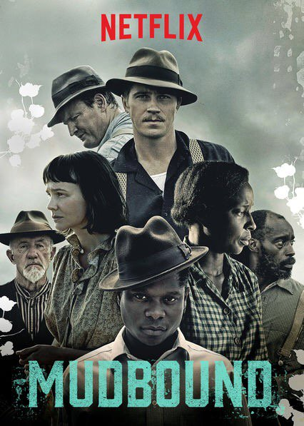 download Mudbound (2017)