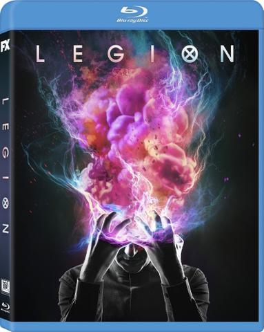 download Legion.S01.Complete.German.DL.1080p.BluRay.AVC.Remux-XYZ
