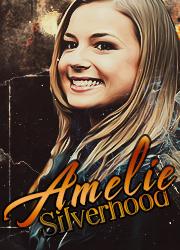 Amelie Silverhood