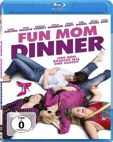 download Fun.Mom.Dinner.2017.German.DL.DTS.1080p.BluRay.x265-SHOWEHD